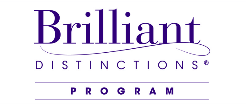 BrilliantDistinctions_Purple_v4