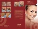 FormaBrochure_VFOPB10613_tn